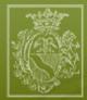 Domaine de Pierravon – Chambres d'hôtes & Gîte du Mont Ventoux (84) Logo